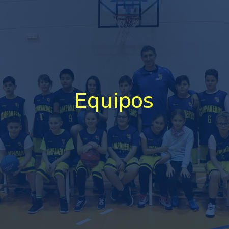 equipos450x450